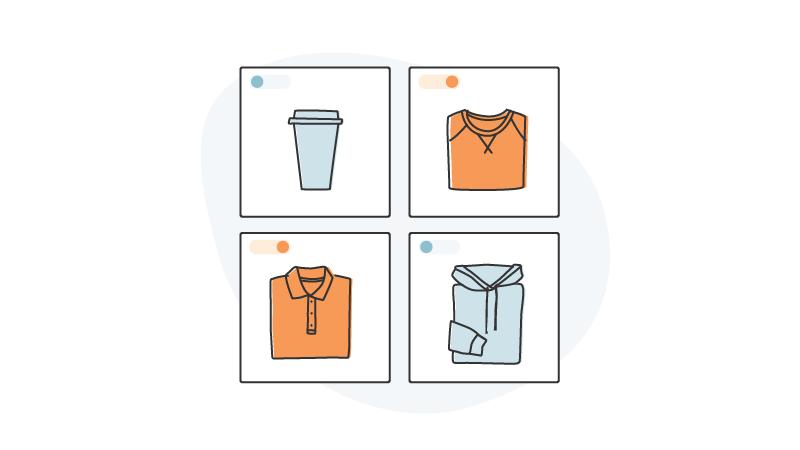 How-to: Produktaktivierungen