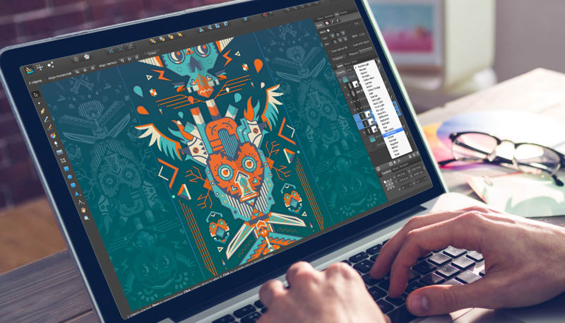 Top 8 Alternatives to Adobe Illustrator