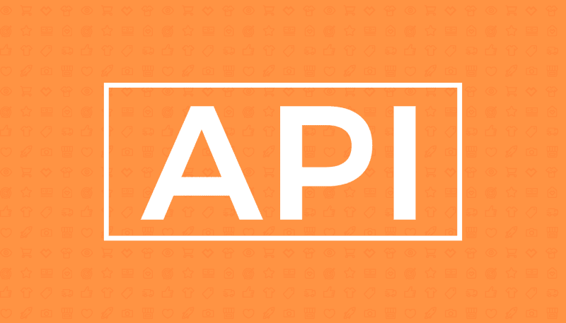 Changes of API Usage
