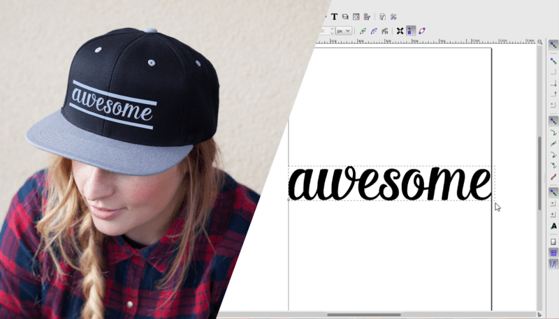 Want to Add Vector Designs to Your Shop?