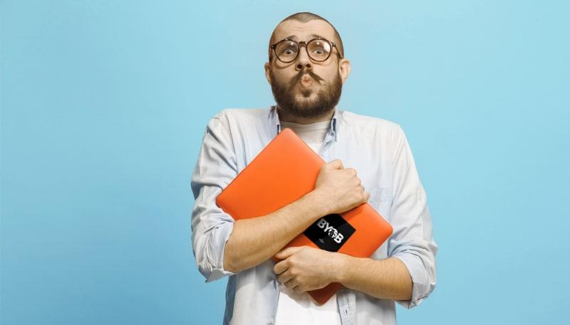 5 Fehler, die Du mit Deinem Spreadshop unbedingt vermeiden solltest