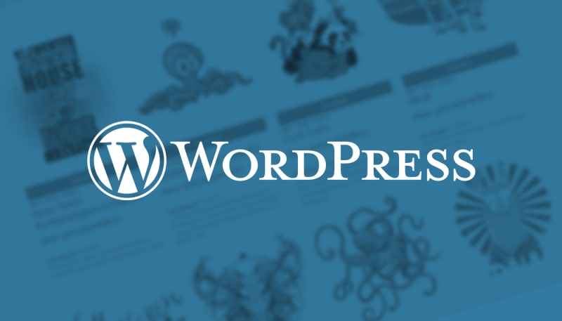 Spreadshop Integration for WordPress