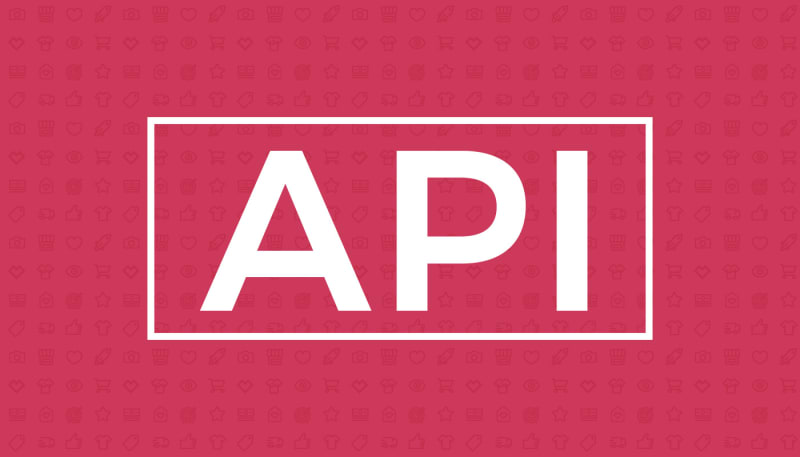 Stricter Rate Limiting for API Requests
