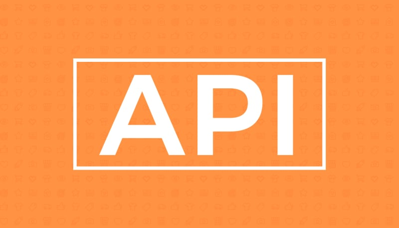 Changes in API Usage – Implemention