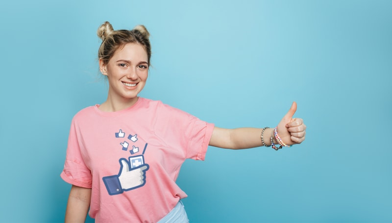 Why Shop Owners Should Invest in Facebook Advertising