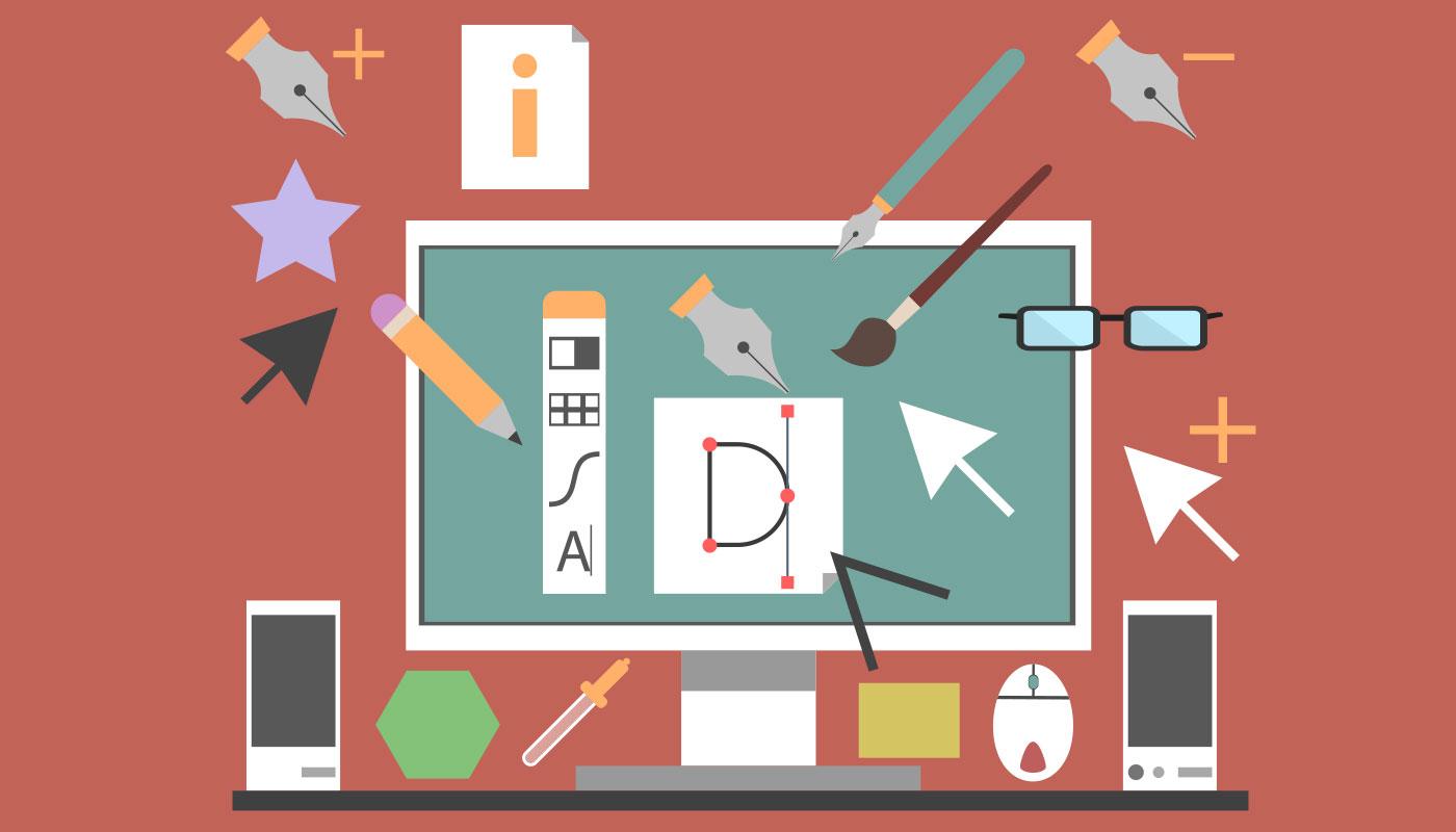 Top 8 Alternatives to Adobe Illustrator - The US Spreadshirt Blog