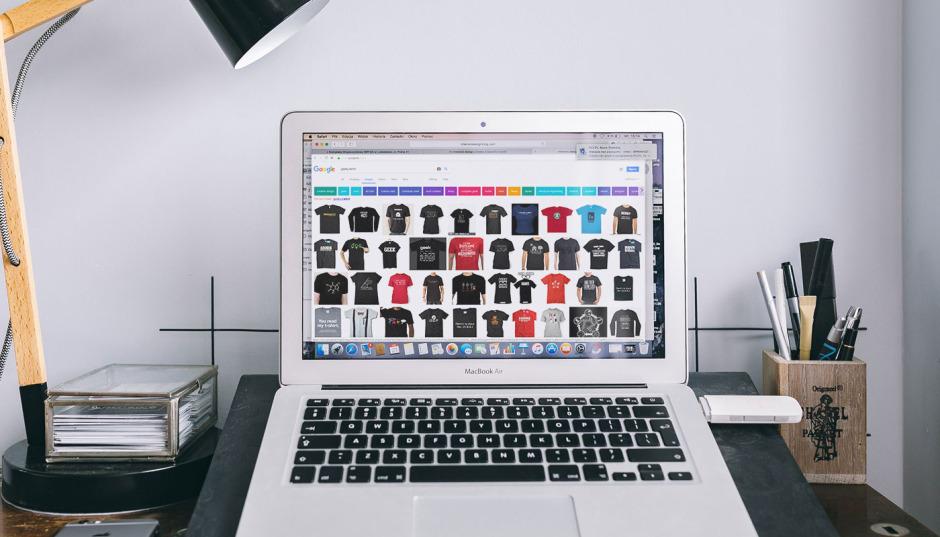 Simplifier la recherche d'images de vos clients