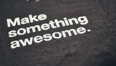 Text Talk: The Best Fonts for T-Shirts