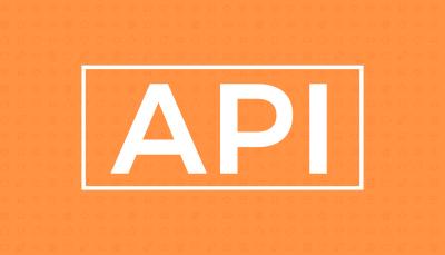 Änderung der API-Benutzung