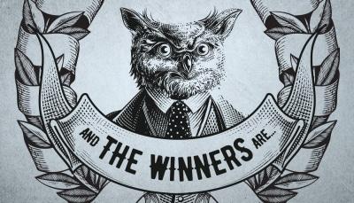 Vintage Design Contest – The Winners