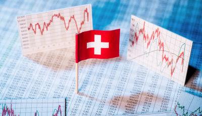 New Tax: Less Commission on Sales to Switzerland and Liechtenstein