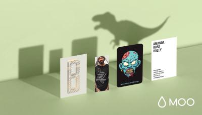 Spreadshop-Tipps: Visitenkarten von MOO