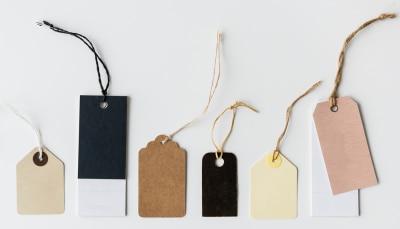 Mise en place de gammes de prix – Au service des clients