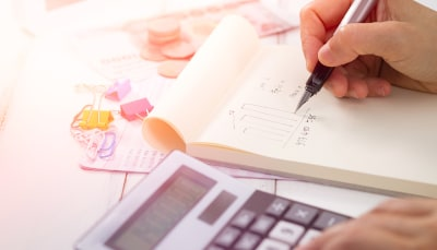 Maximize Your Earnings by Submitting Your Tax Forms