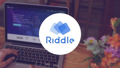 Spreadshop Tools: Riddle