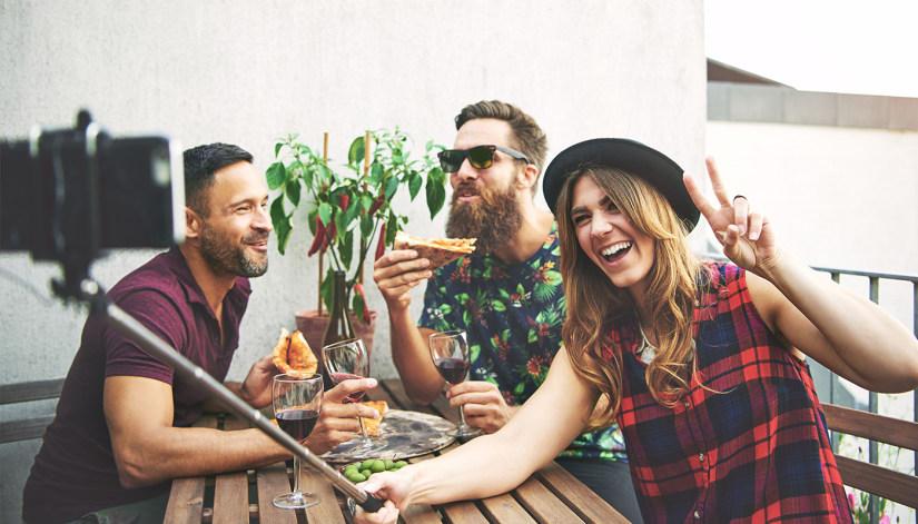 Diese 6 Tricks machen aus Kunden loyale Fans
