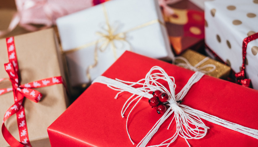 4 Tips to Prepare Your Spreadshop for the Christmas Season