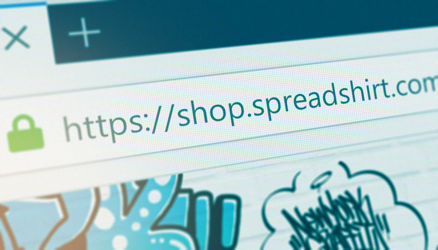 Adjust old links and improve your Shop Performance