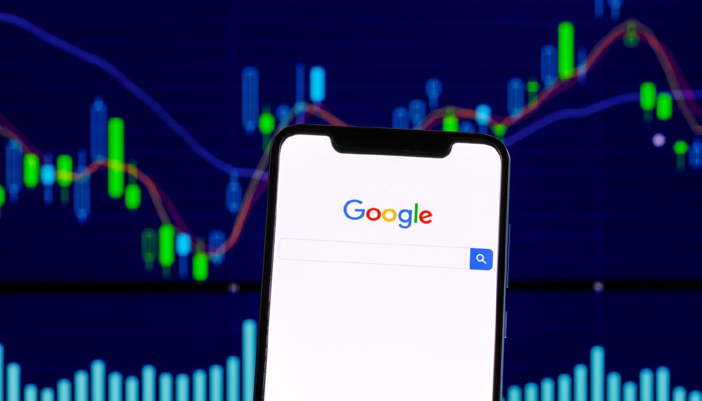 Setting Up Shop: Make Google Index Your Shop Faster
