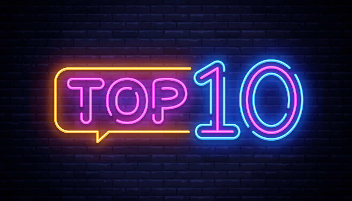 Merch verkaufen auf YouTube: 10 Tipps für Deinen Erfolg