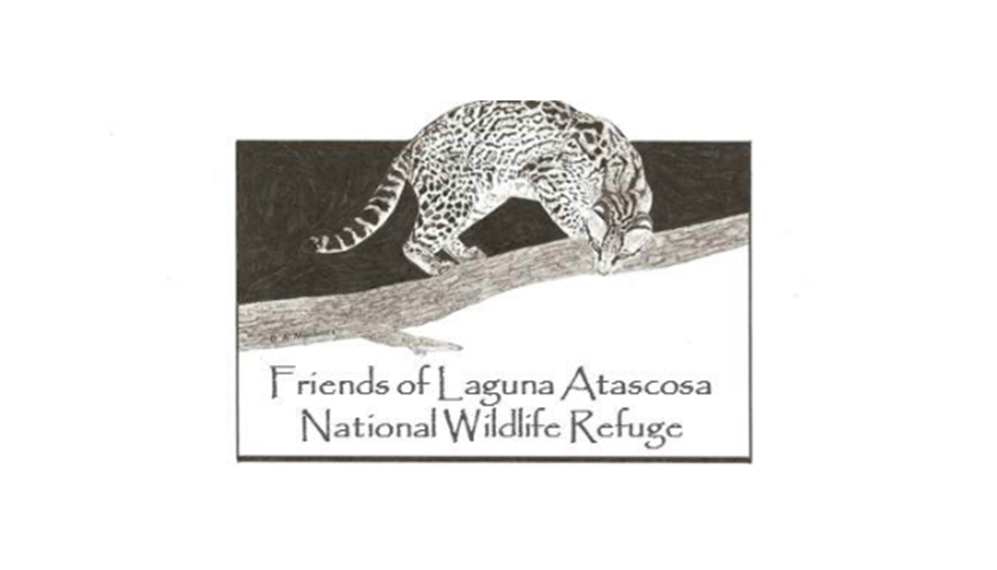 Friends of Laguna Atascosa